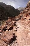 Jebel Toubakl